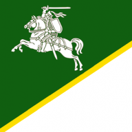 Burgundian People's Republic